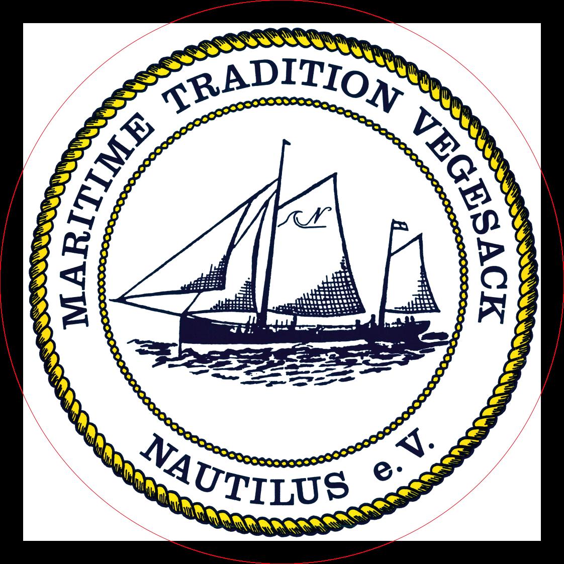 MTV Nautilus