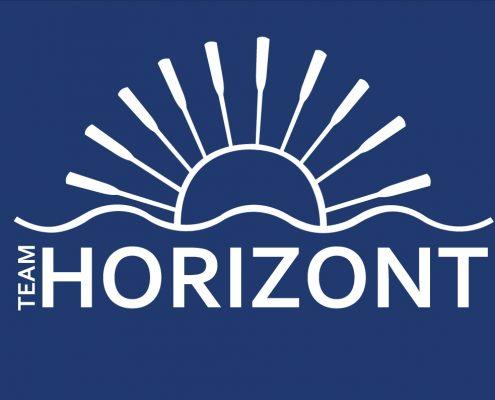 Team_Horizont_logo